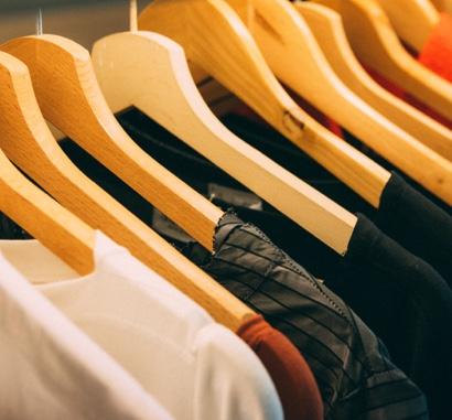 compra stocks moda al por mayor