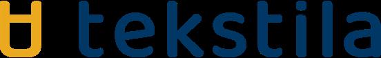 logo Tekstila