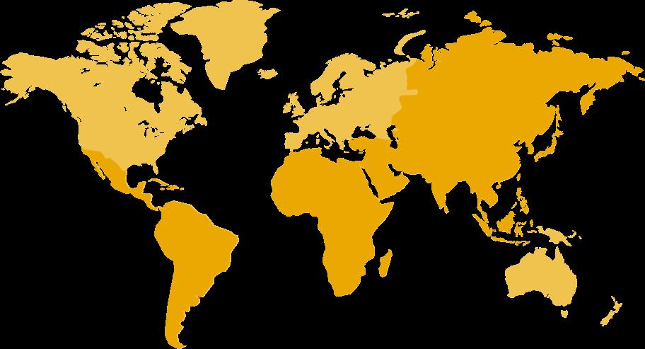mapa compra stocks