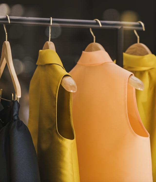 compra y venta stocks de moda