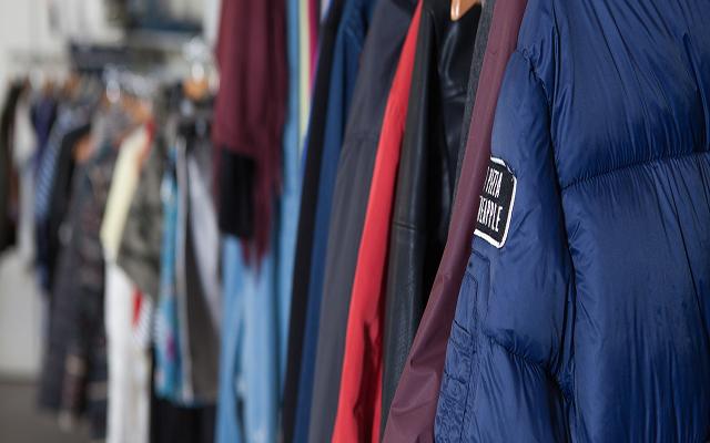 stock-clothing